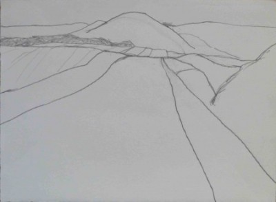EAST-COAST-ROAD-DRAWINGS-AUG2012-XVI-450x331