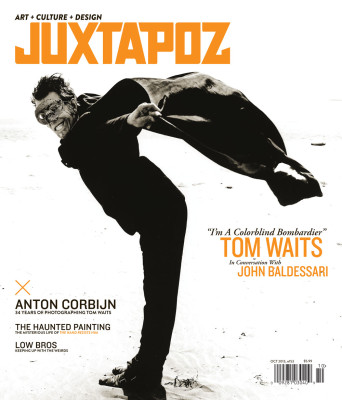 Jux_cover_tom