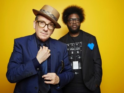 elvis-costello-and-the-roots-608x456