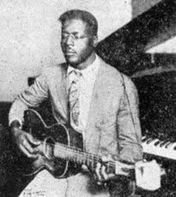 blind_willie_johnson